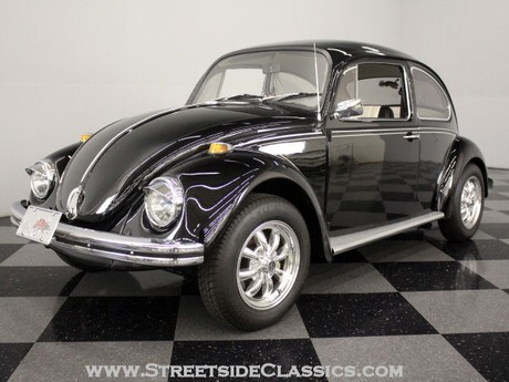 2012 Scale 29 Expert Carbon 734916 likewise Watch besides 76 Vw Beetle Steering Wheel Wiring Harness likewise Viewtopic besides 1968 Vw Bug Dash iLL 1mdp2WP4ZS1388THi46WnVDmuxfIi5Inexbtc4E. on 74 beetle wiring diagram