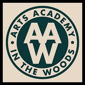 Photo courtesy of Arts Academy In the Woods.