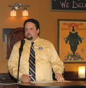 http://ferndale.patch.com/articles/community-foundation-president-outlines-campaign-for-city-council#photo-6468330
