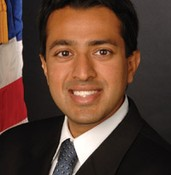 Dr. Anand Parekh