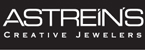 Astrein Jewelers Footer