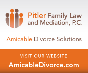Pitler Family Law