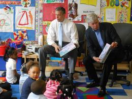 Do Children Have Right To Literacy >> Do Students Have A Constitutional Right To Literacy Wdet