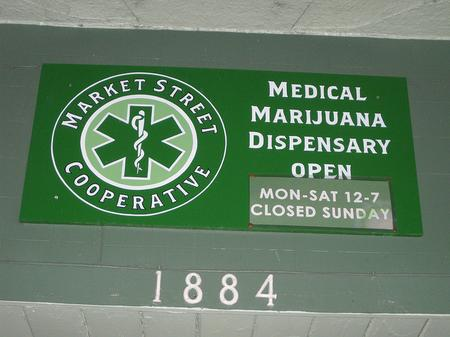 What Do New Medical Marijuana Laws Mean For Detroit's Many