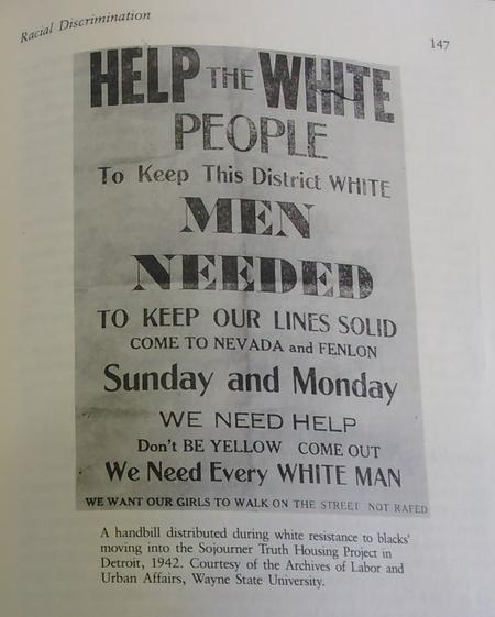 Courtesy Walter P. Reuther Library, Wayne State University