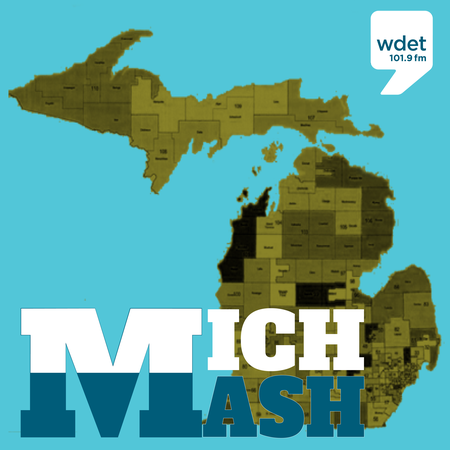 michmash here are some important bills flying under the radar in