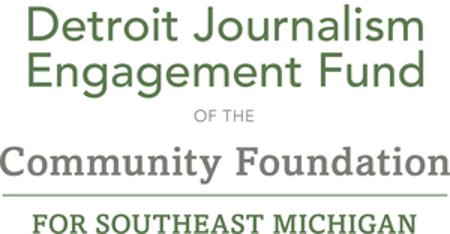 Detroit Documenters | WDET