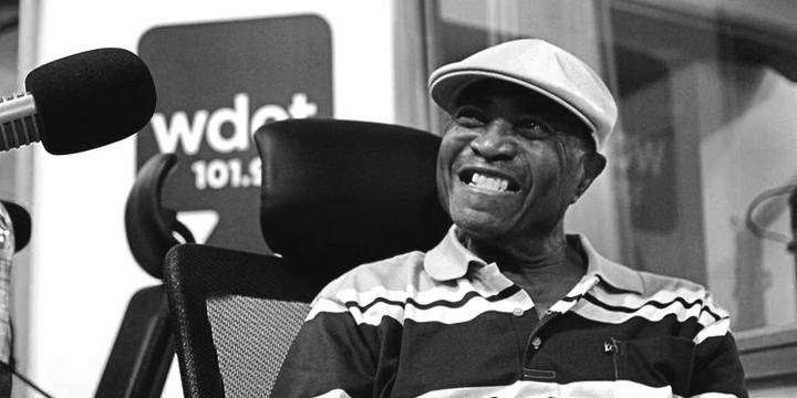 Destination Jazz: The Ed Love Program | WDET