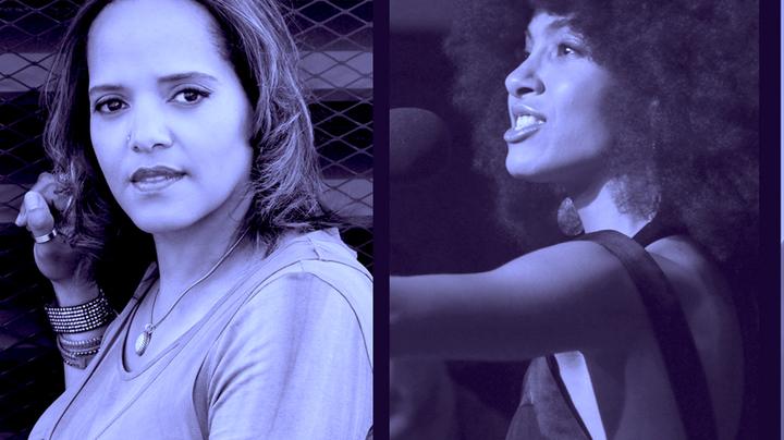 Ann Delisi's Essential Conversations Podcast   WDET