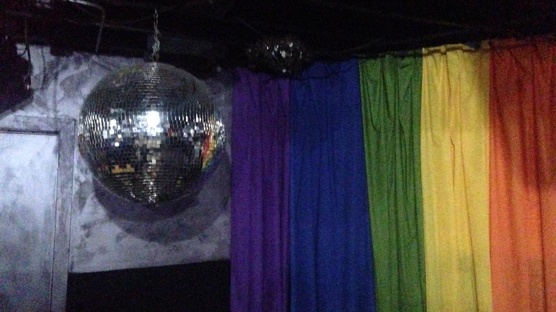 CuriosiD: Did Detroit Ever Have A 'Gayborhood'? | WDET