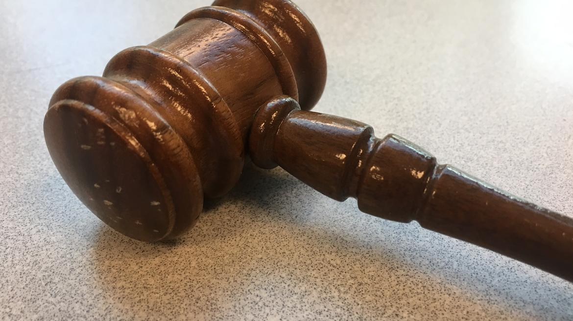 Wayne County Prosecutors to Review 300 Cases Involving