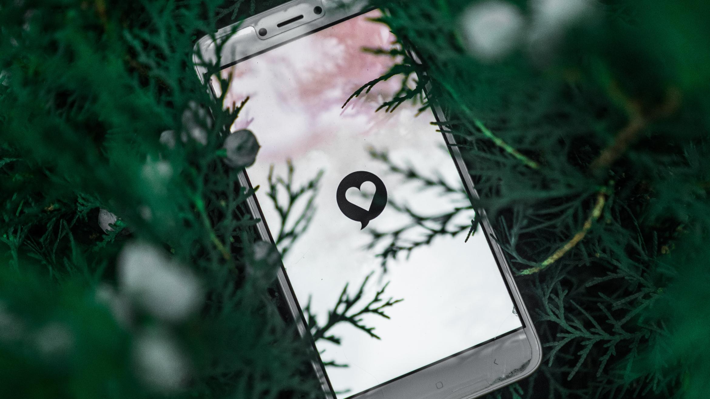 Online Dating Near Eastpointe