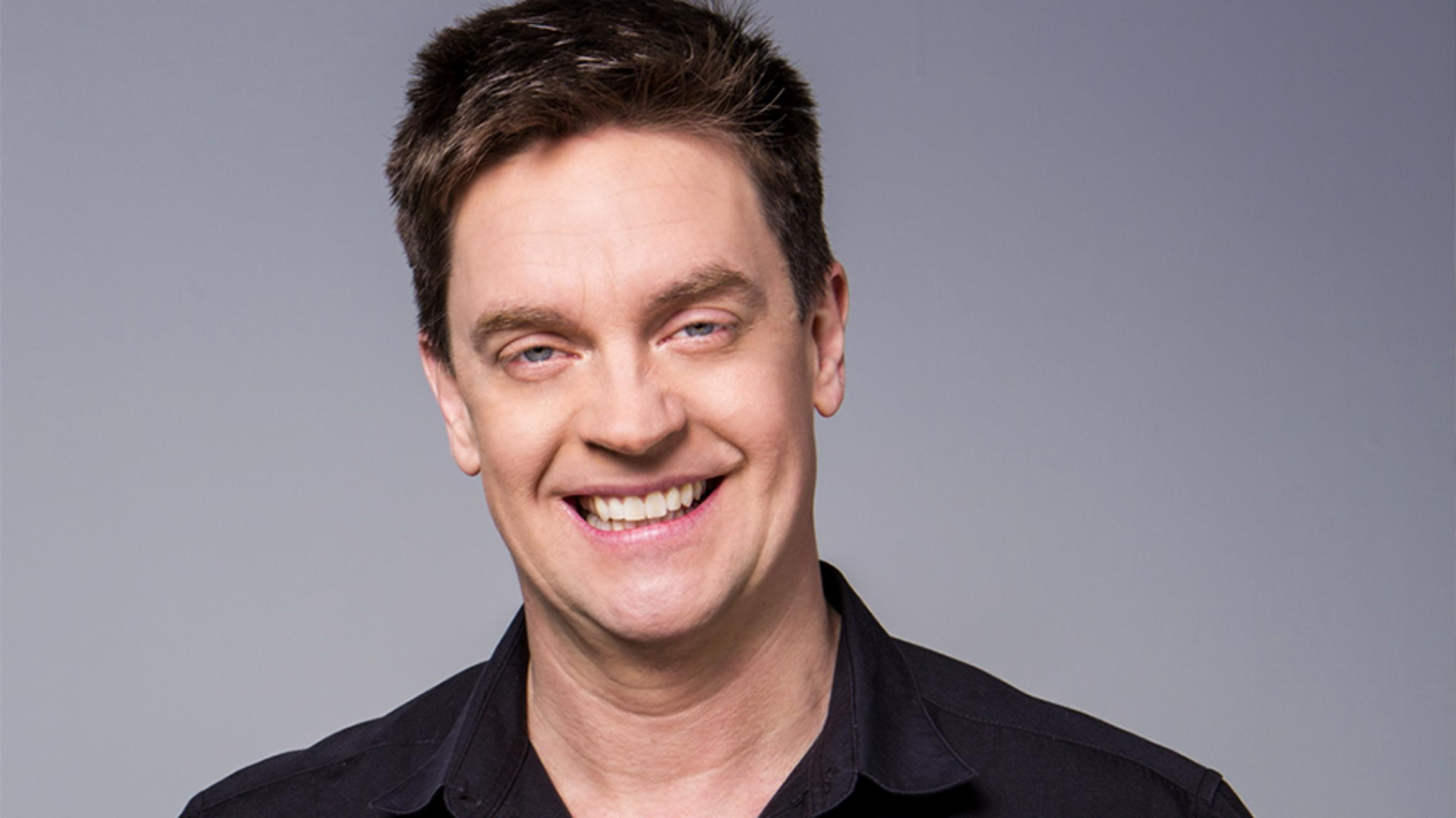 Jim Breuer Wife, Daughters, Family, Net Worth, Biography ...