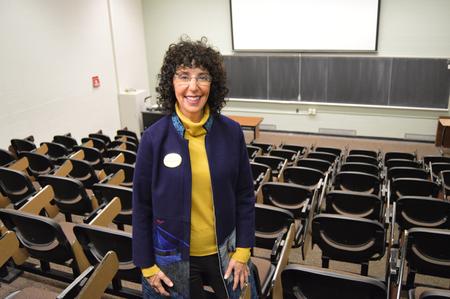 Oakland University Takes Aim At Michigan's Higher Education Funding Gap - WDET
