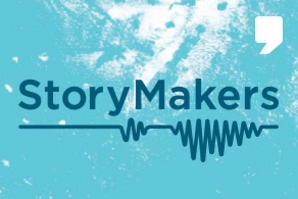 Detroit StoryMakers