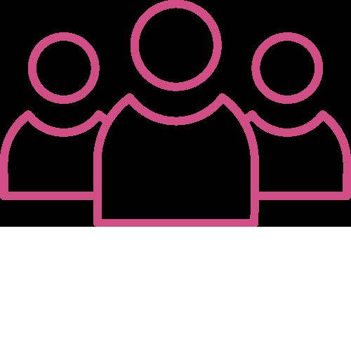 community-icon