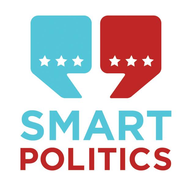 Politics, Government & Finance | WDET