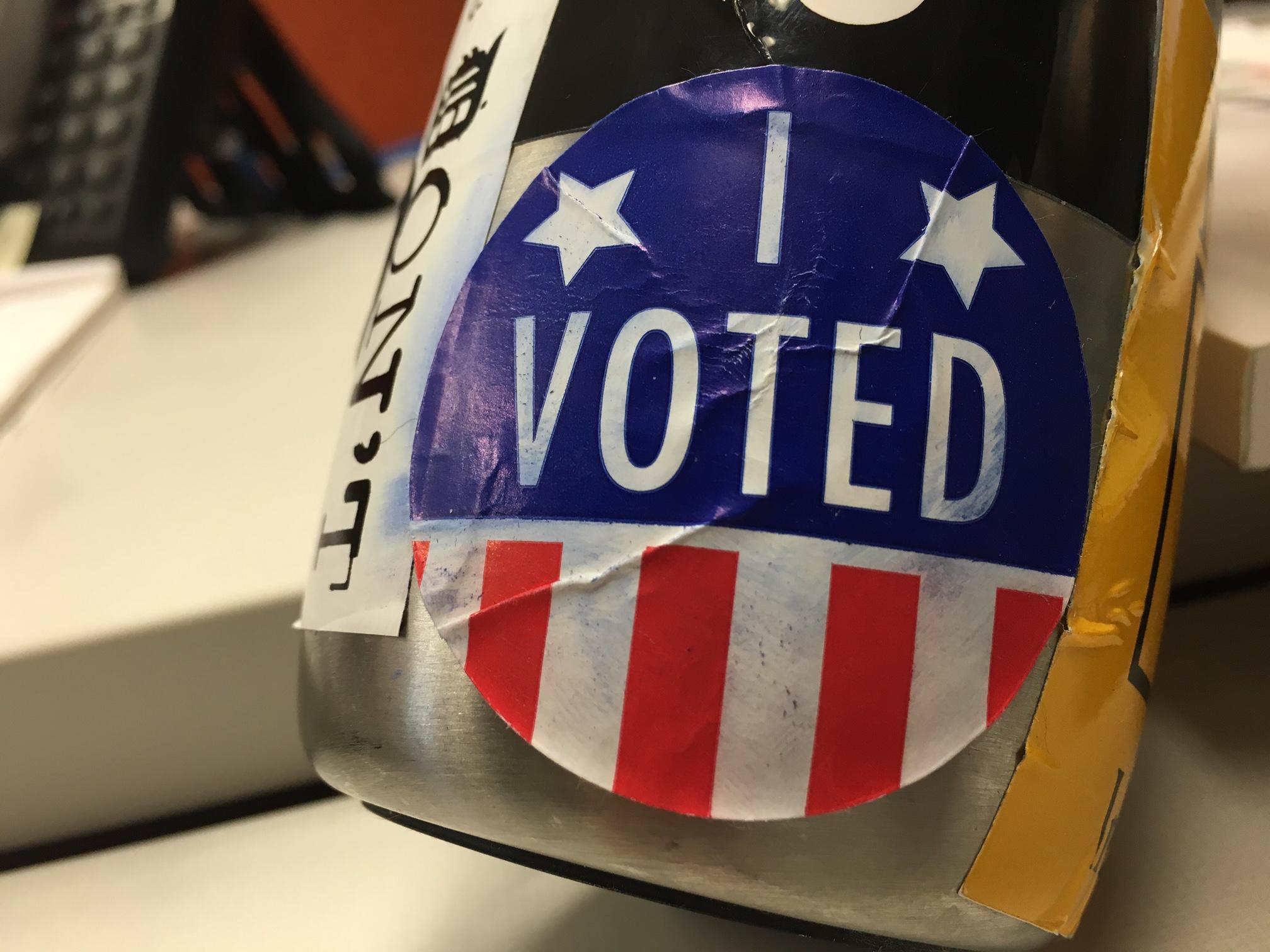 state elections bureau to investigate detroit ballot. Black Bedroom Furniture Sets. Home Design Ideas