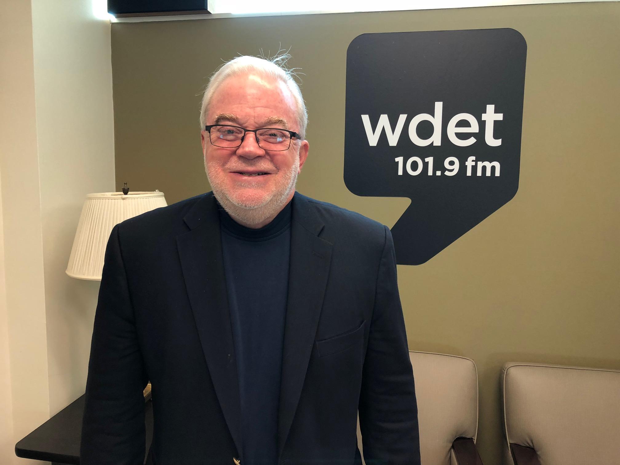 Jim wallis the new evangelical leaders, part