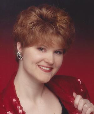 Stacy Glinski