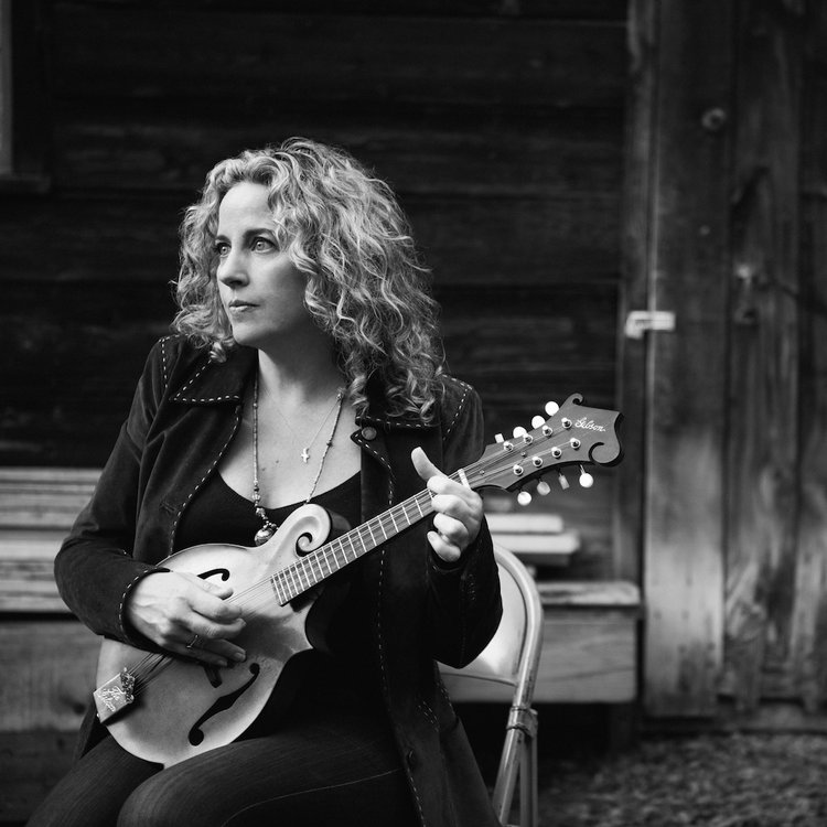 Amy Helm: Singer/Songwriter Amy Helm Talks About Her New Album And